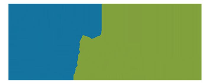 Devon Neighbourhood Dental