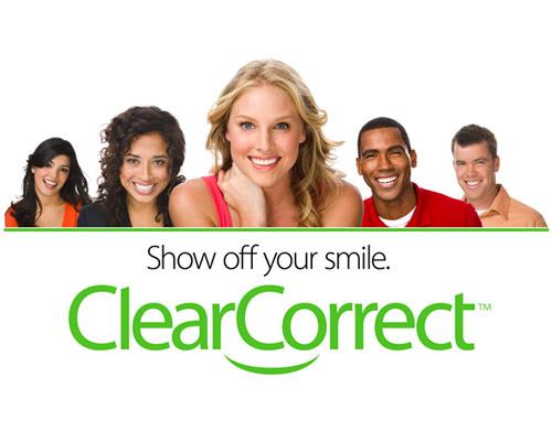 Devon Dentist Clear Correct